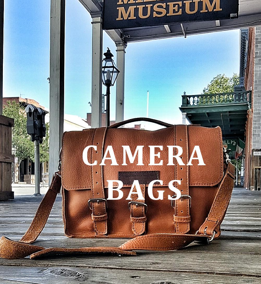 camera-bags.jpg