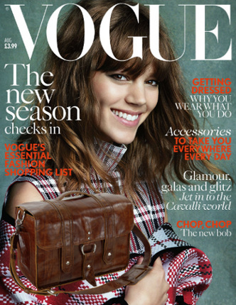 copper-river-bag-co-for-vogue-uk-august-2013.jpg
