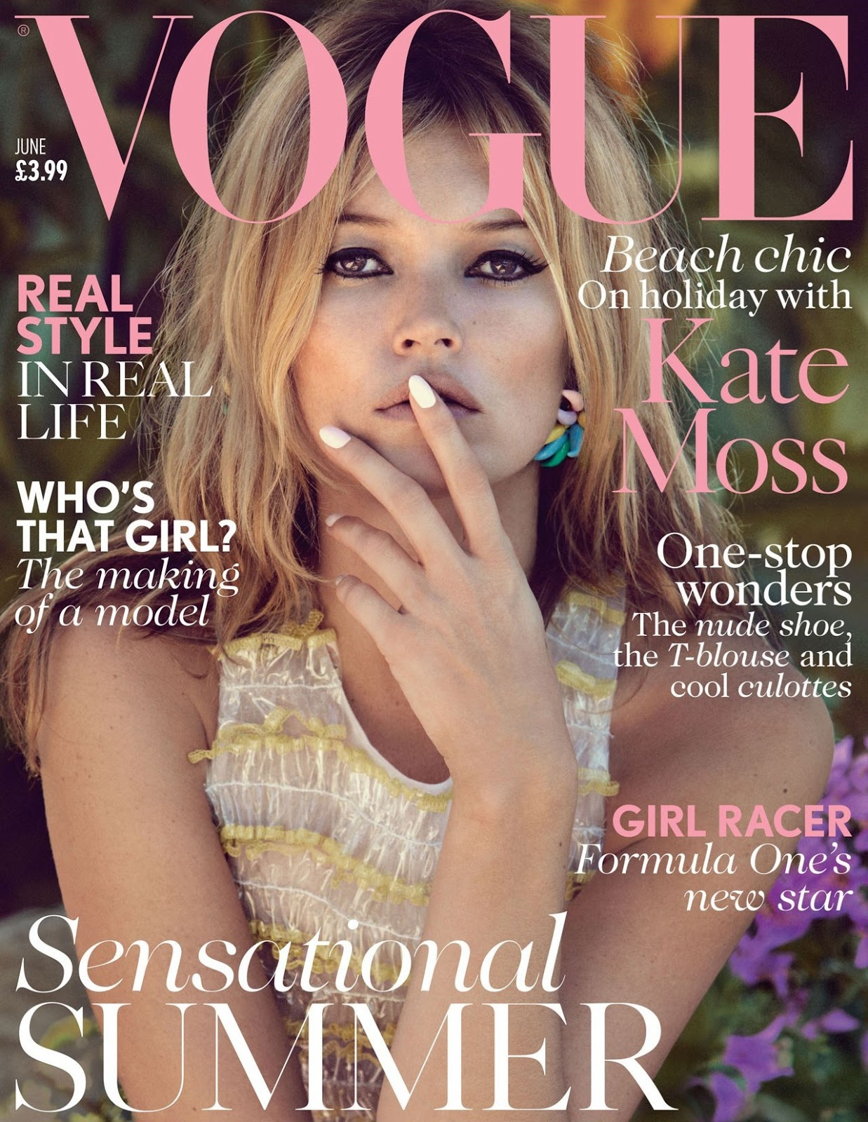 kate-moss-by-patrick-demarchelier-28uk-vogue-june-2013-29.jpg