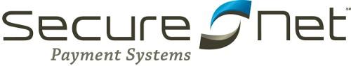 securenet-logo.jpg