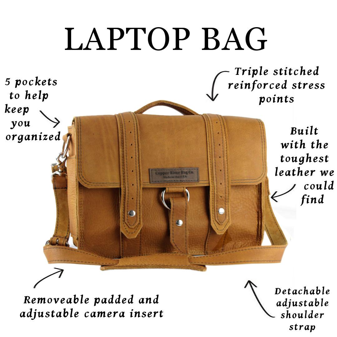 -1leather-voyagerlaptop-bag.jpg