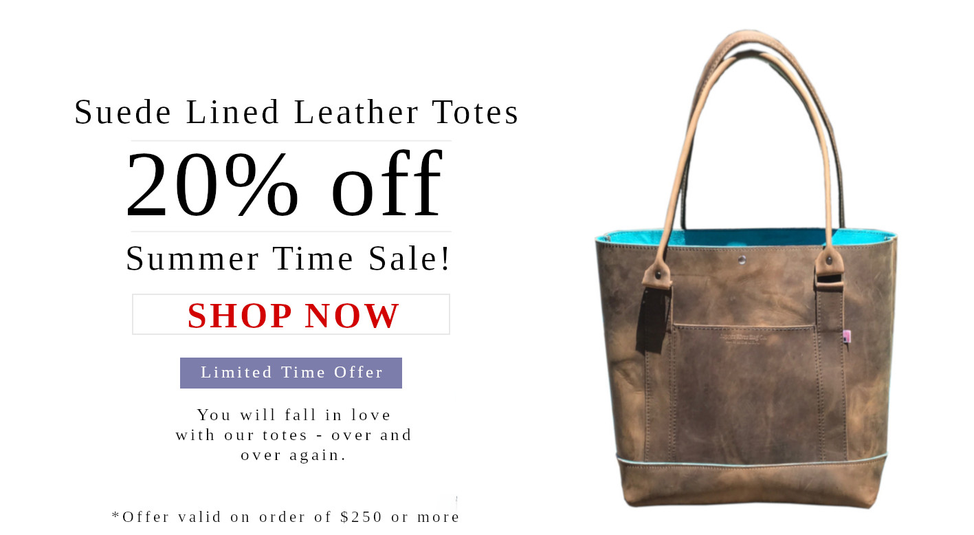 20-off-leather-tote-copper-river-bag-co-4789.jpg
