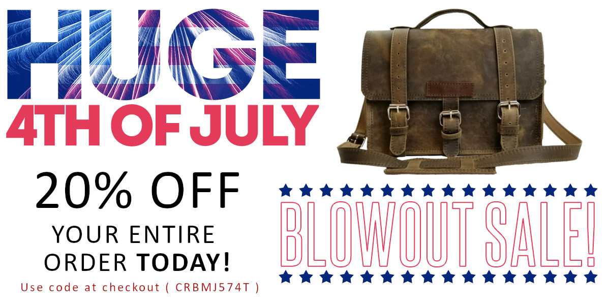 4th-of-july-blow-out-sale-copper-river-bag-co-768909.jpg