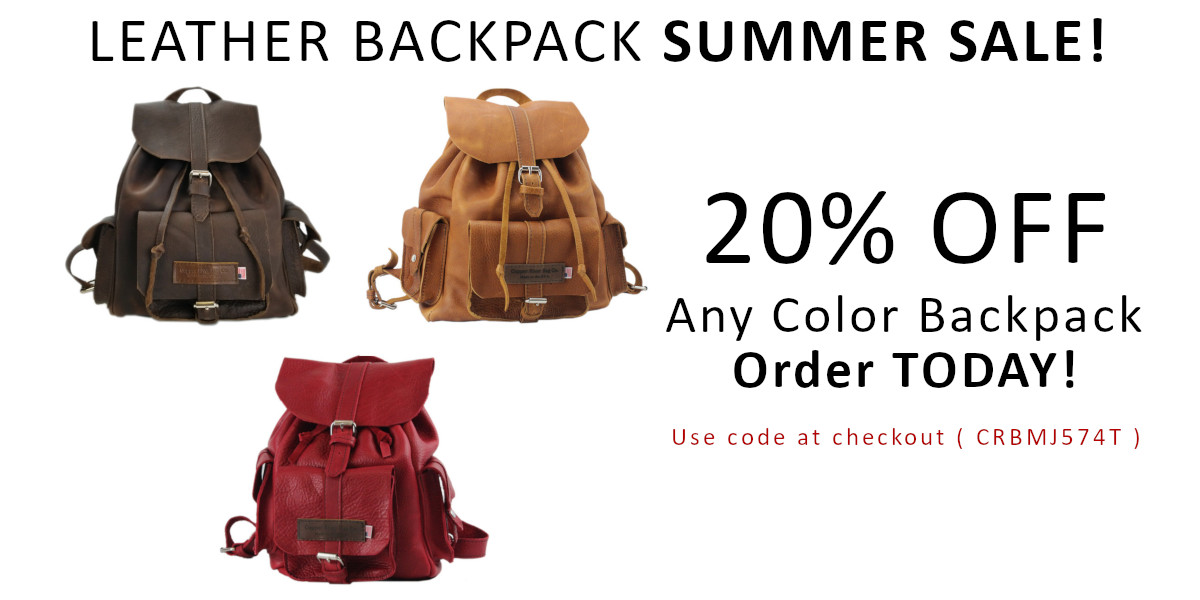 4th-of-july-blow-out-sale-copper-river-bag-co-backpacks-76565.jpg
