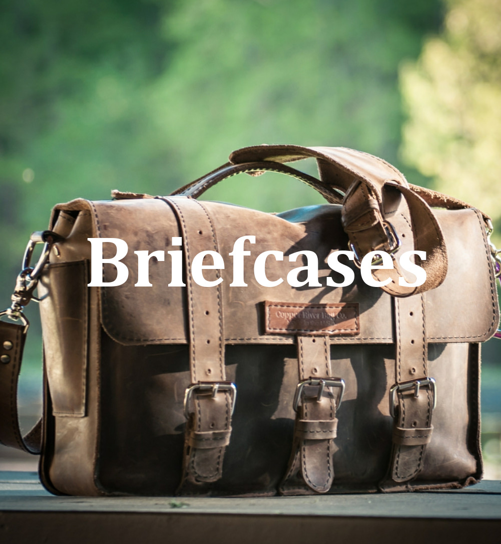 briefcases.jpg