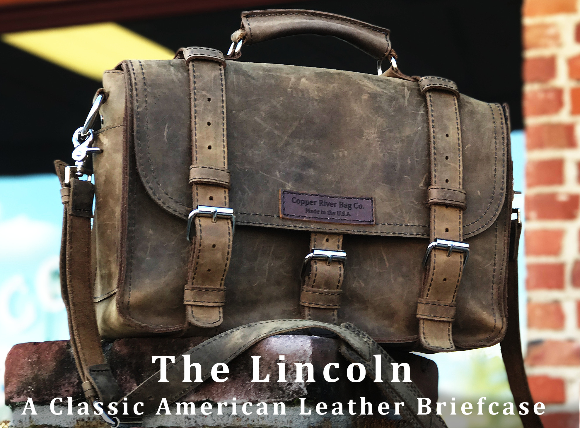 copper-river-bag-co-lincoln-classic-65.jpg