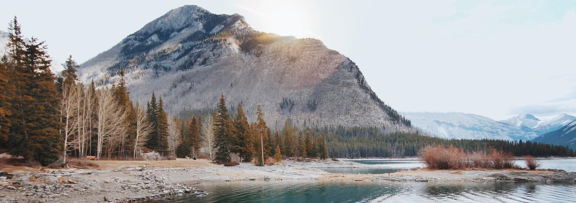 copper-river-bag-co-moutain-lake-43.jpg