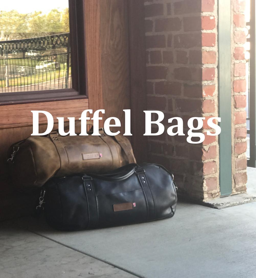 duffel-bags.jpg