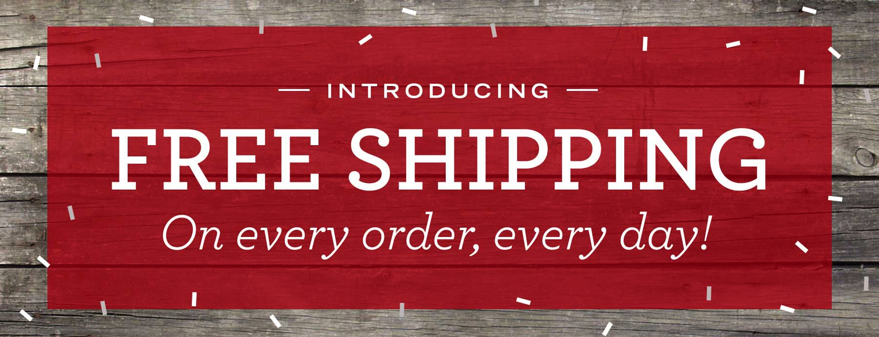 free-shipping-everyday-.jpg