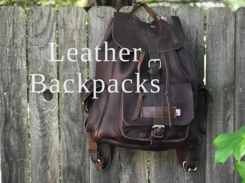 leather-backpack-copper-river-bag-co-8765.jpg