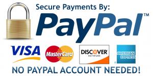 paypal-logo2-300x150.png