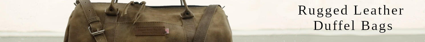 rugged-leather-duffel-bag-copper-river-bag-0987069.jpg