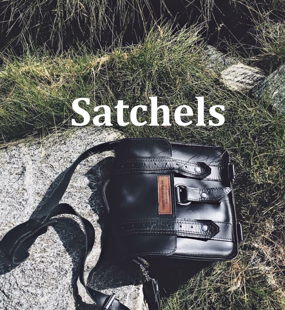 satchels.jpg