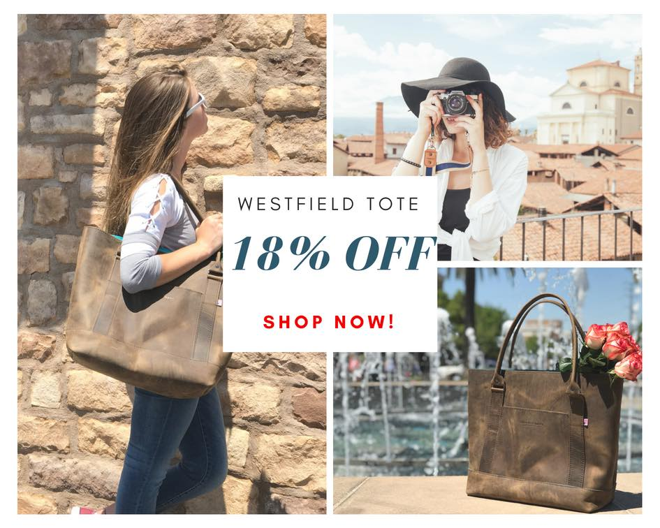 summer-tote-sale-copper-river-bag-co-564.jpg