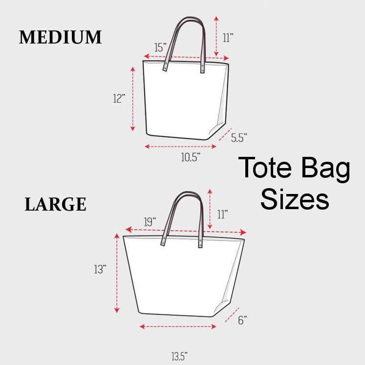 tote-bag-sizes.jpg